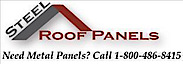 Steel Roof Panels's Company logo