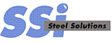 Steel Solutions, Inc.'s Company logo
