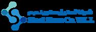 Steel Store Co. W.l.l's Company logo