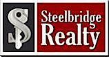 Steelbridge Realty's Company logo