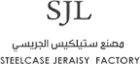 Steelcase Jeraisy Factory's Company logo