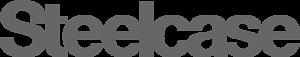 Steelcase's Company logo