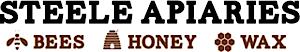 Steele Apiaries's Company logo