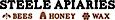 Steele Apiaries's company profile