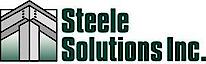 Steele Solutions's Company logo