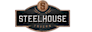 Steelhouse Tavern Logo
