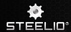 Steelio's Company logo