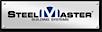 Alliedsteelbuildings's Competitor - SteelMaster Buildings logo