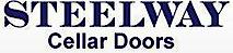 Steelwaydoors's Company logo