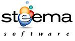 Steema's Company logo