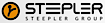 J&o Services's Competitor - Steepler Group logo