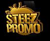 Steez Promo's Company logo