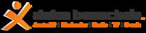 Stefan Bernschein - Journalist   Moderator  Radio   Tv   Events's Company logo