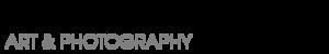 Stefan Marjoram art & Photography's Company logo