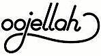 Stefan Udziela's Company logo