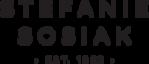 Stefanie Sosiak's Company logo