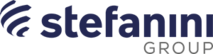 Stefanini IT Solutions's Company logo