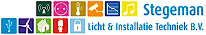 Stegeman Licht & Installatie Techniek B.v's Company logo