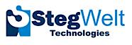 StegWelt Technologies's Company logo