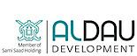 Aldaudevelopment's Company logo