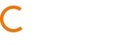 Steigerbuis Online's Company logo