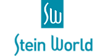 Stein World's Company logo