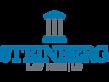 Steinberglawfirm's Company logo