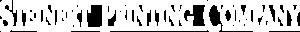 Steinert Printing's Company logo