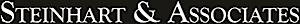Steinhart & Association's Company logo