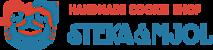 Steka Mjol's Company logo