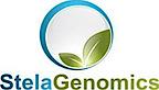 Stelagenomics's Company logo