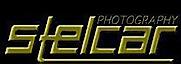 Stelcar Photography's Company logo
