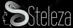 Steleza's Company logo