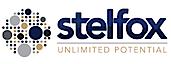 Stelfox's Company logo