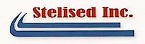 Stelised's Company logo
