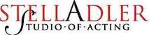 Stella Adler Studio's Company logo