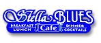 Stellablues's Company logo