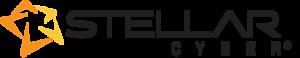 Stellar Cyber's Company logo