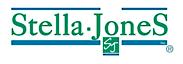 Stella-Jones's Company logo
