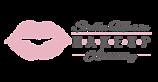 Stella Maria Makeup Artistry's Company logo