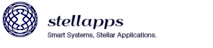 Stellapps Technologies's Company logo