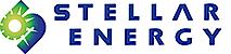 Stellar Energy GP, Inc.'s Company logo