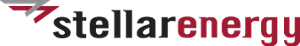 Stellar Energy's Company logo