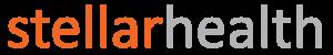 Stellar Health Group Inc's Company logo