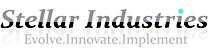 Stellar Industries's Company logo