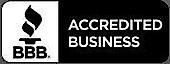 Stellar Public Adjusting's Company logo