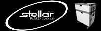Stellar Road Cases's Company logo