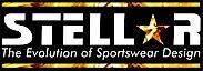 Stellar Uniforms's Company logo