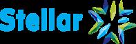 Stellar Asia Pacific's Company logo