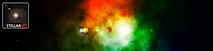 Stellarnet :: Home's Company logo